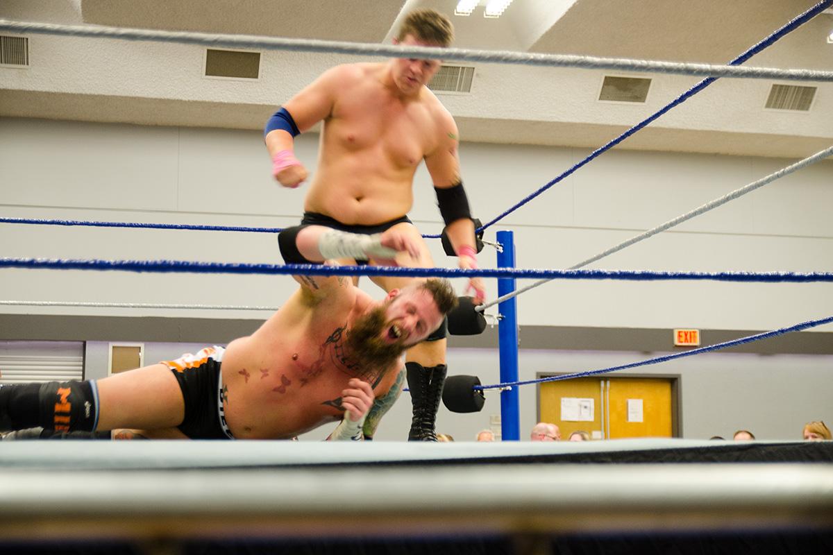Sports-Jonah-Kondro-Stampede-Wrestling-13