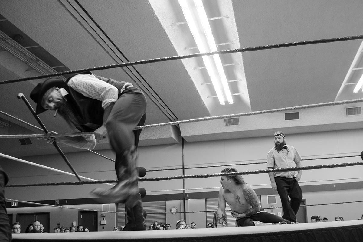 Sports-Jonah-Kondro-Stampede-Wrestling-14