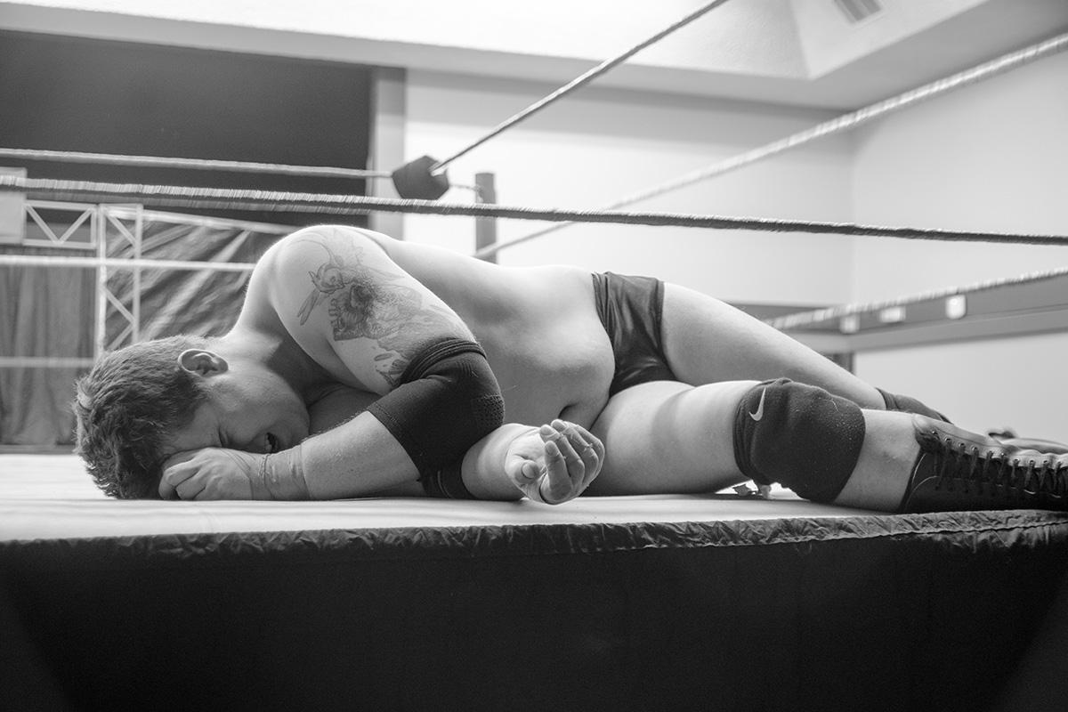 Sports-Jonah-Kondro-Stampede-Wrestling-16