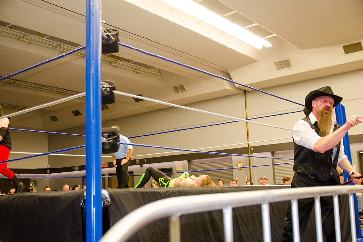 Sports-Jonah-Kondro-Stampede-Wrestling-3