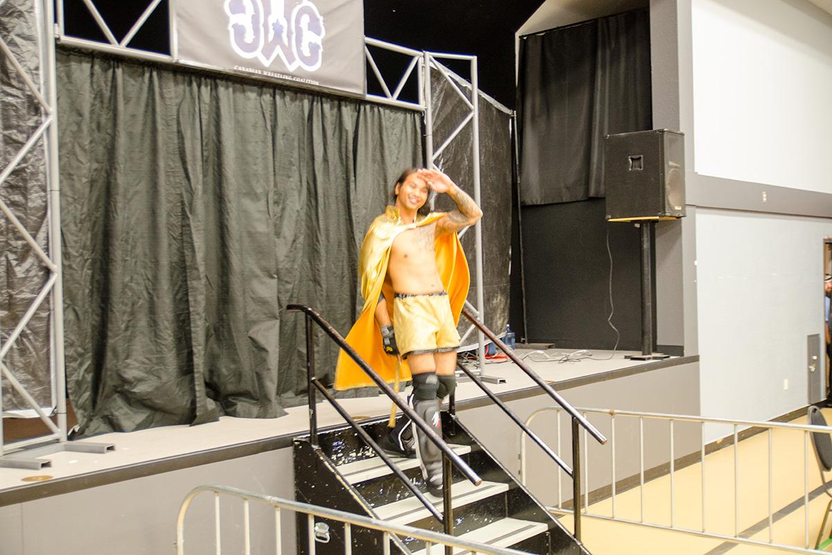 Sports-Jonah-Kondro-Stampede-Wrestling-4