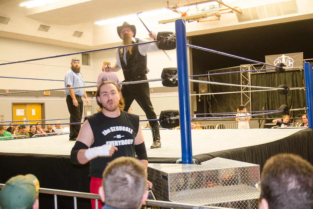 Sports-Jonah-Kondro-Stampede-Wrestling-5
