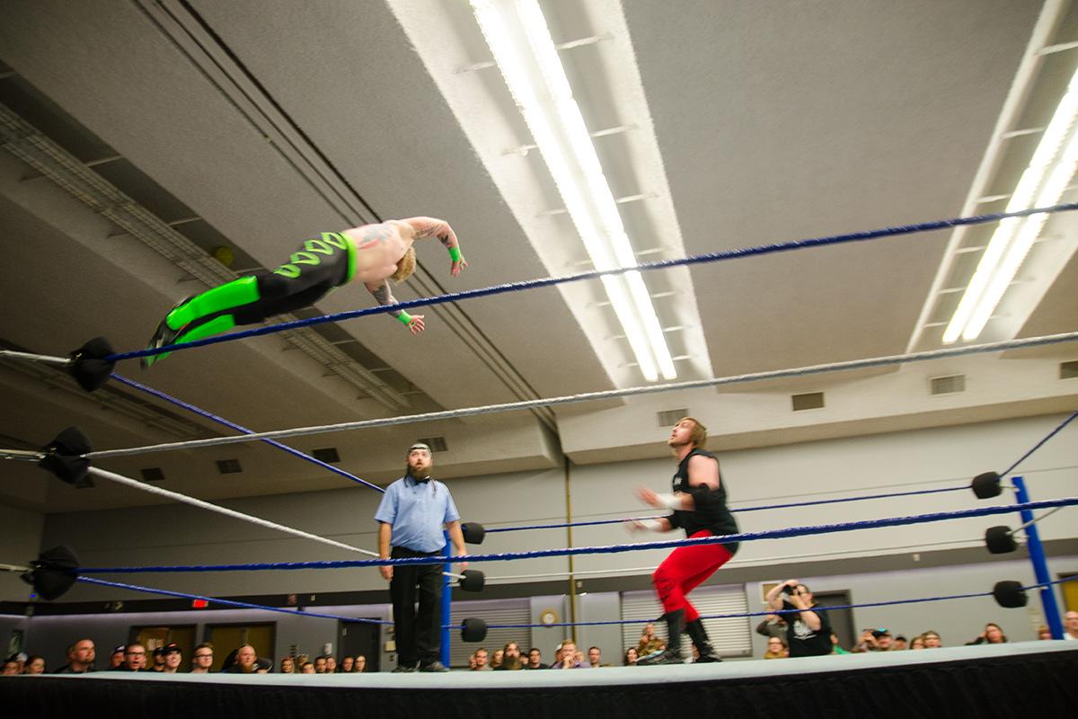 Sports-Jonah-Kondro-Stampede-Wrestling-7