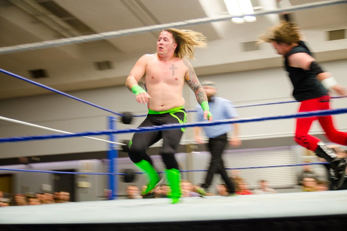 Sports-Jonah-Kondro-Stampede-Wrestling-8