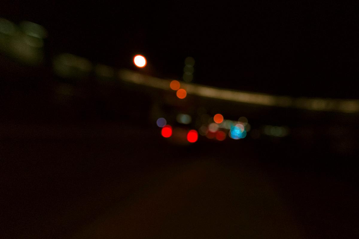 1050-Jonah-Angeles-Halloween-After-Hours-10