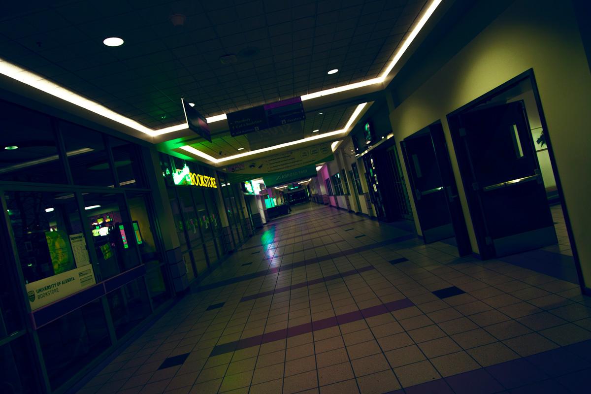 1050-Jonah-Angeles-Halloween-After-Hours-2