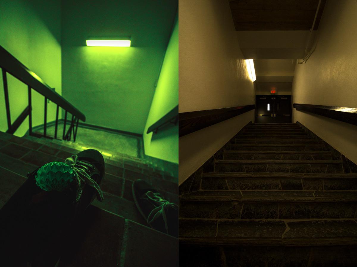 1050-Jonah-Angeles-Halloween-After-Hours-9