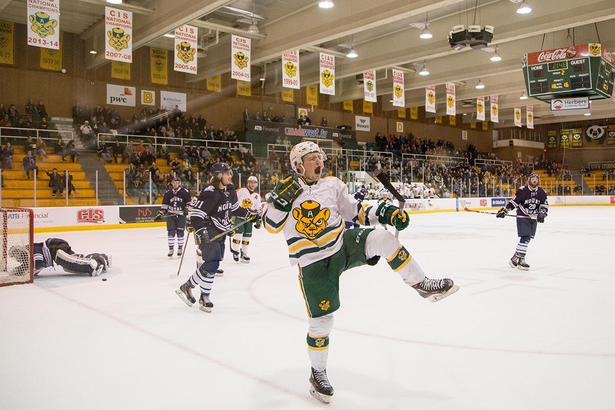 1050-Joshua-Storie-Golden-Bears-Hockey-6