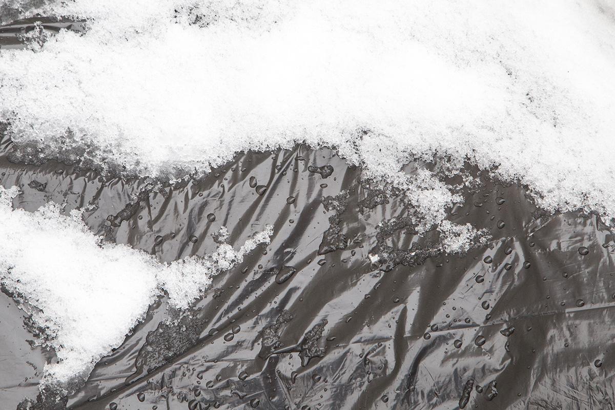 1050-Joshua-Storie-Snowfall-14