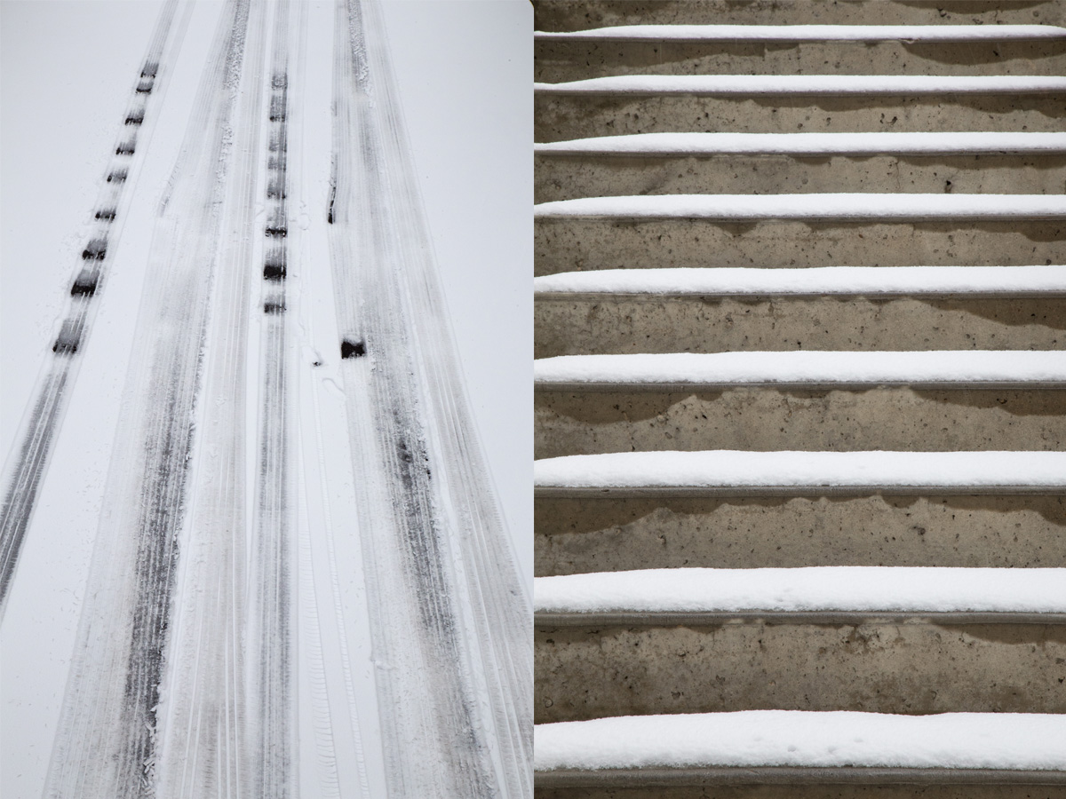 1050-Joshua-Storie-Snowfall-2