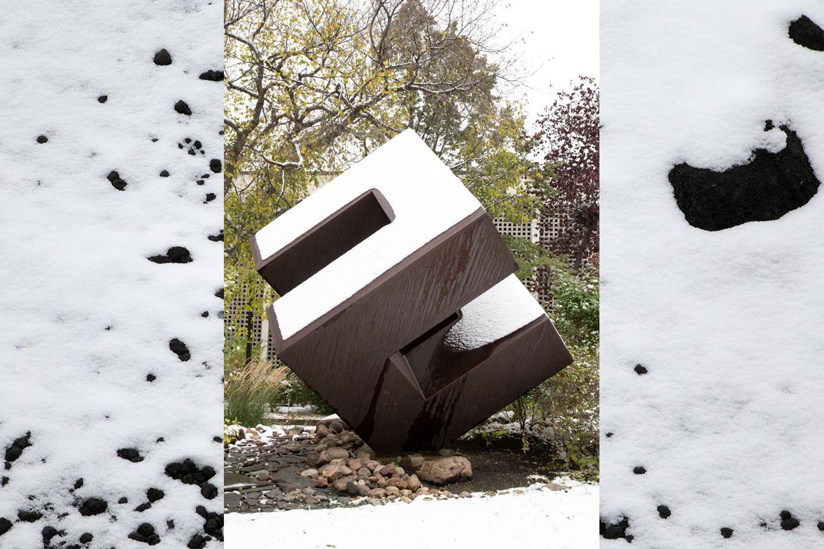 1050-Joshua-Storie-Snowfall-6