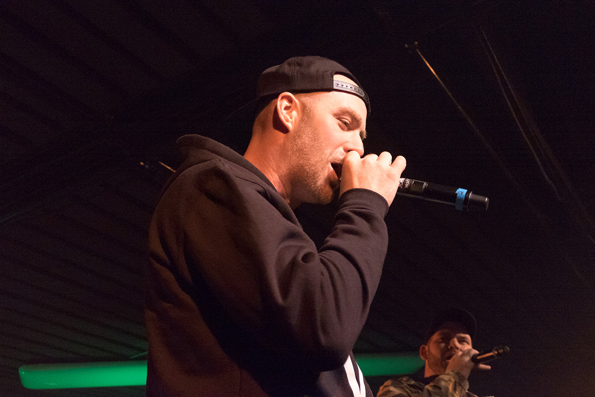 Arts-Eric-Lillow-Classified-Show-3