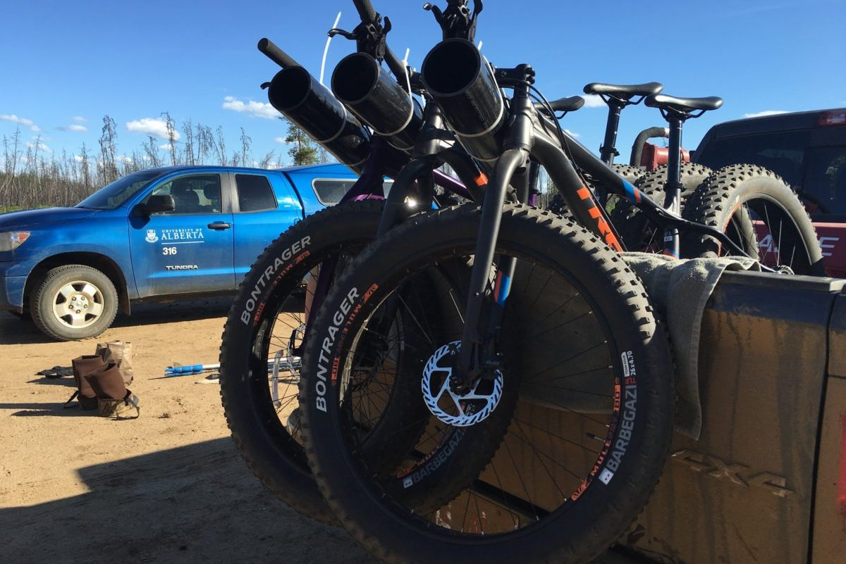 FatBikesTransport