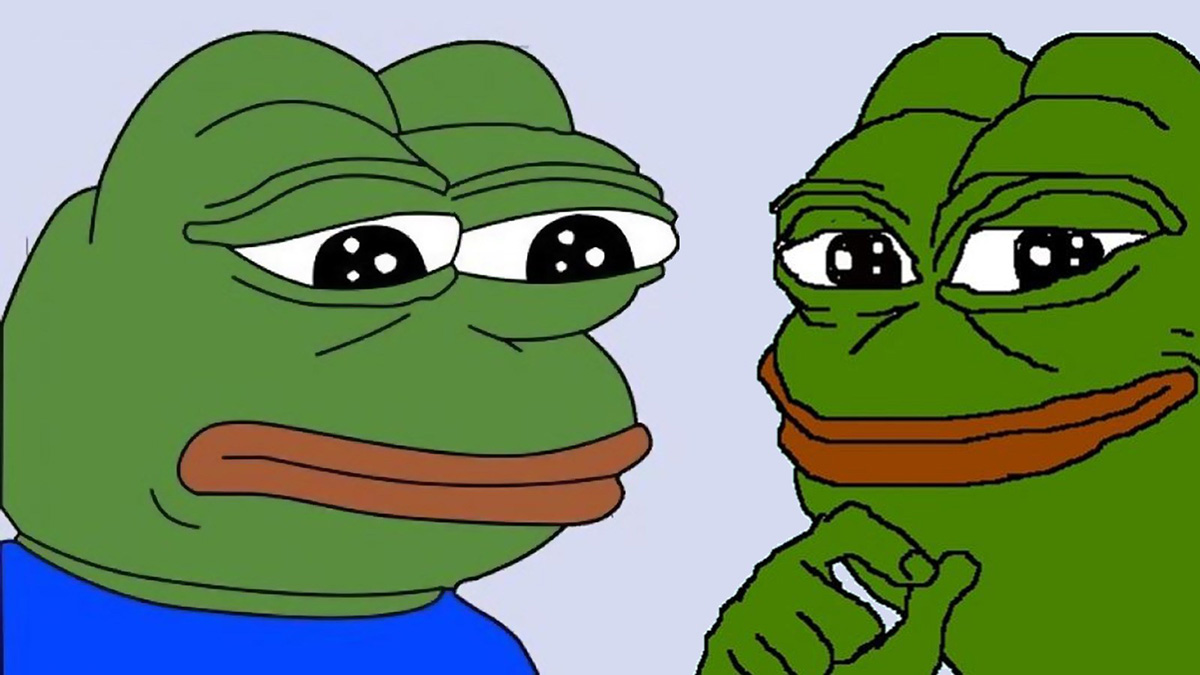 Feels Bad Man Pepe The Frog Is Now A Hate Symbol
