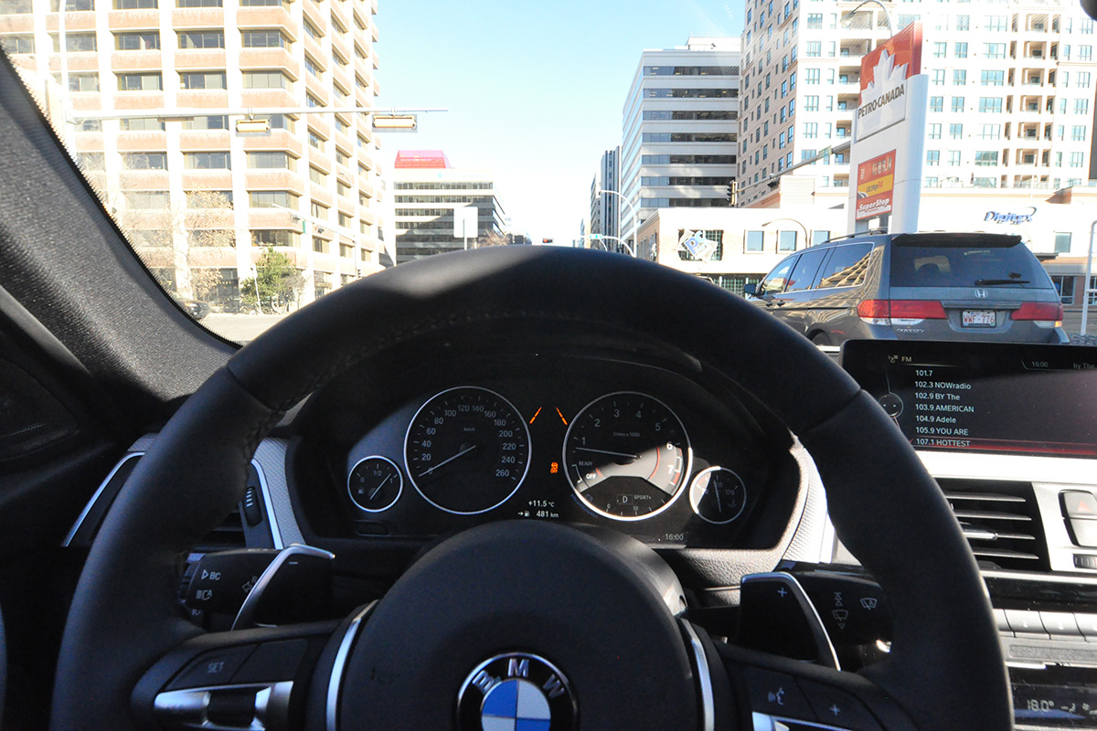 The-Student-Driver-Alex-Cheung-BMW-4