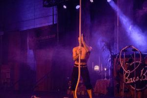 Arts-Jonah-Angeles-Taboo-Sex-Show-6