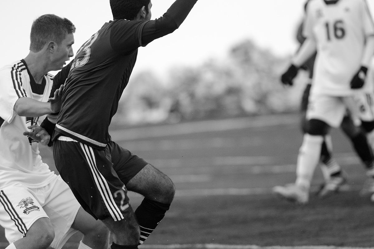 Magazine-Mitch-Sorensen-Soccer-3