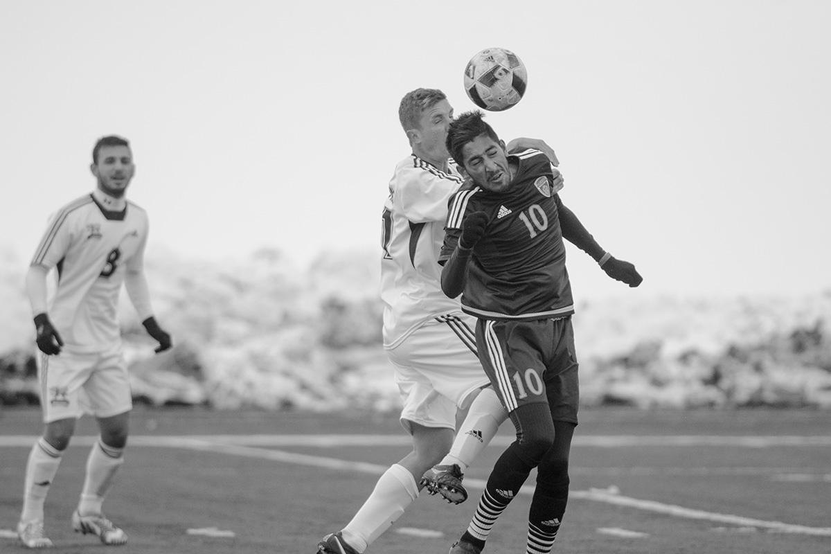Magazine-Mitch-Sorensen-Soccer-4