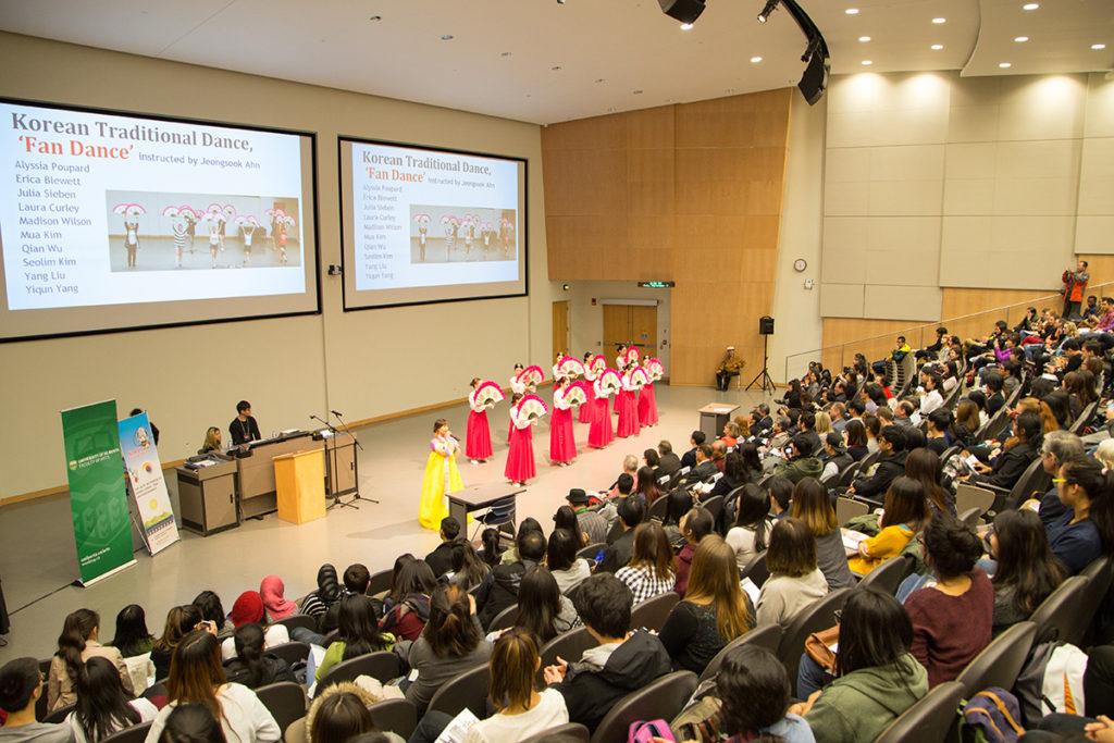 News-Joshua-Storie-Korean-Cultural-Event-4