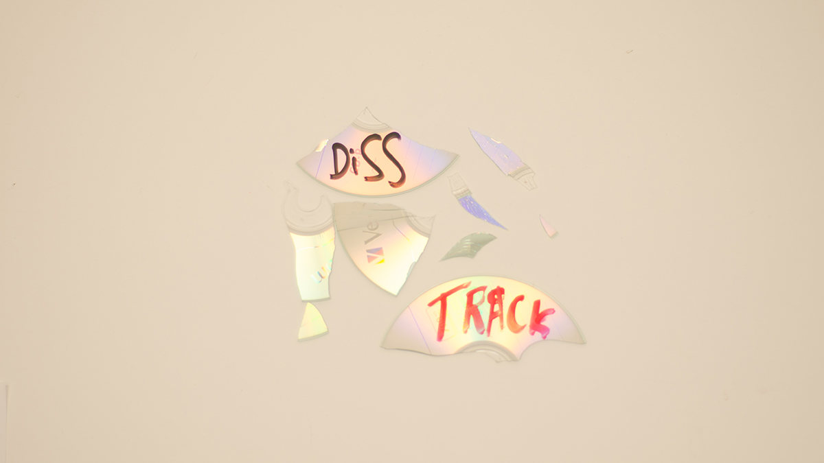 Diss track linkin park feat kiiara desiigner carly rae Lil yachty mural