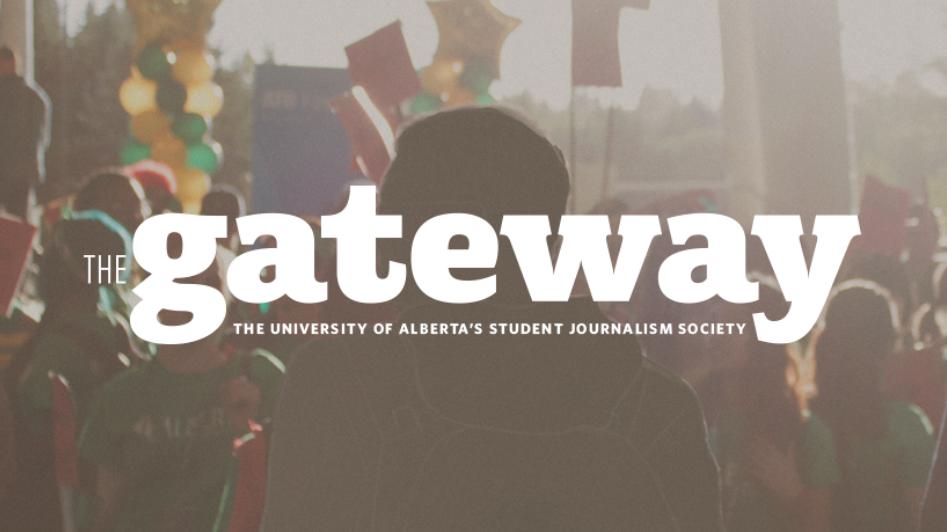 The Gateway Magazine – September 2017