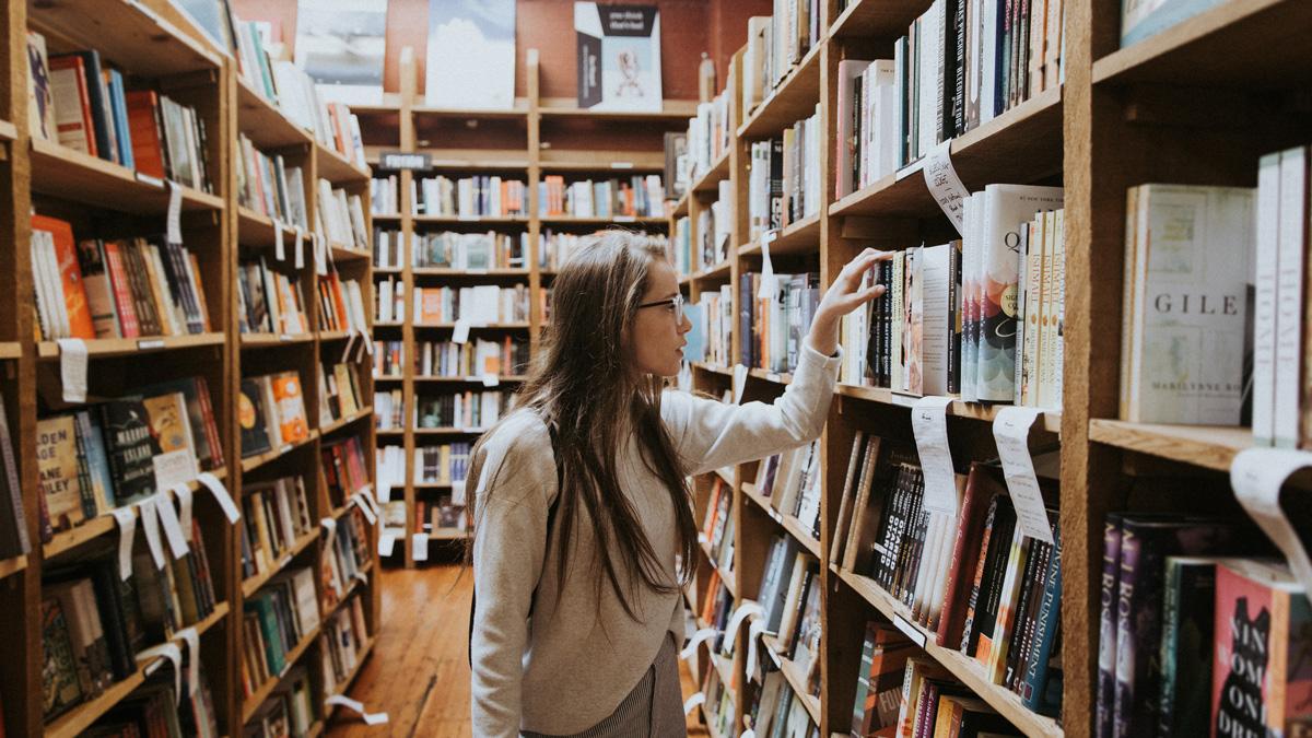 http://hrvatskifokus-2021.ga/wp-content/uploads/2018/09/news-ugp-philosophy-academia-women.jpg