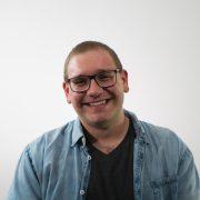 Adam Lachacz